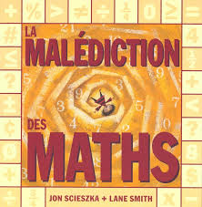 La_malediction_des_maths