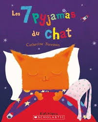 Les_7_pyjamas_du_chat