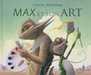 Max_et_son_art