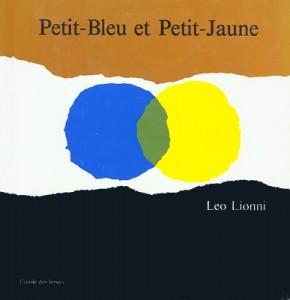 Petit-Bleu_Petit-Jaune