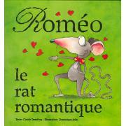 Romeo_le rat romantique