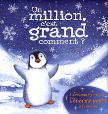 Un_million_c'est_grand_comment