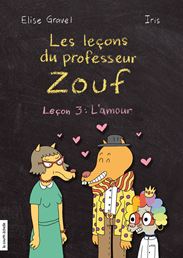 lecon 3_l'amour