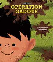operation gadoue-te