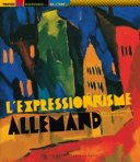 expressionnisme_allemand