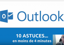 outlook10astuces
