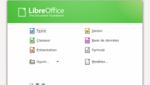 installation-libre-office