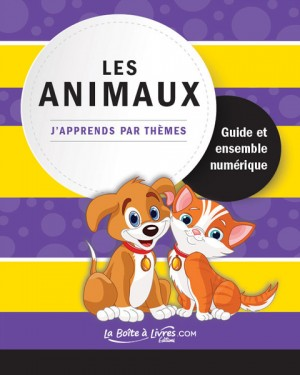 tic-guide-les-animaux