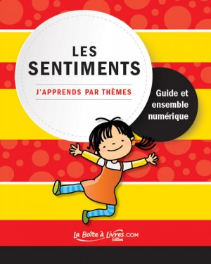 tic-guide-les-sentiments