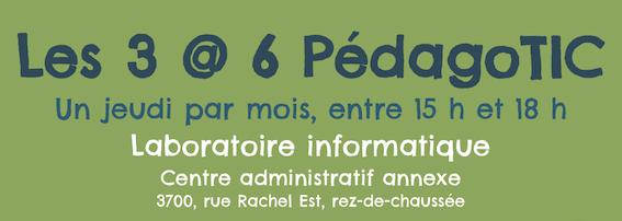 Trois_a_six_pedagotic